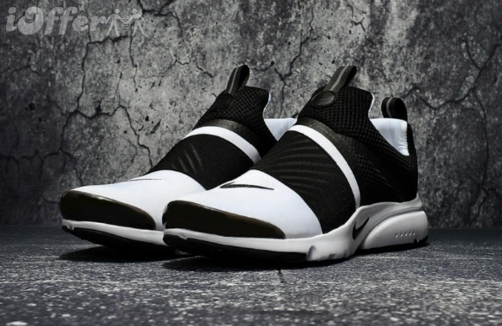 Cek Harga Baru Jual Sepatu Nike Fresto Pria Fashion Terkini - Situs ... 346aaf3eb2