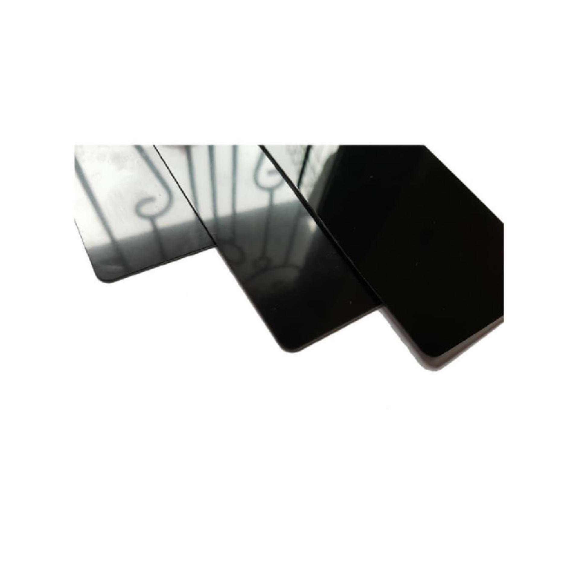 Tempered Glass Anti Spy Samsung Galaxy J2 prime Black