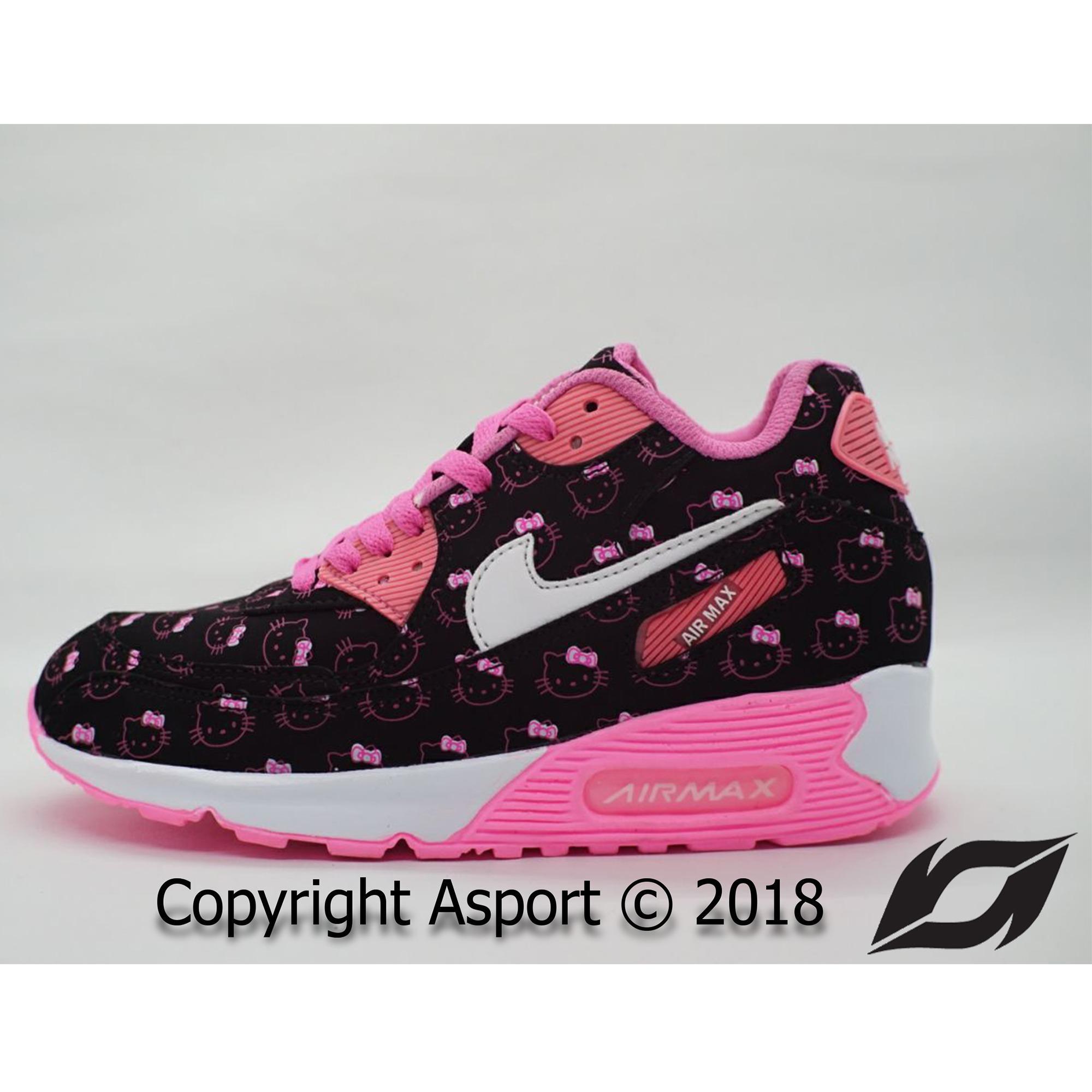Cek Harga Baru Sepatu Murah Nike Airmax 90 Kualitas Premium Warna ... 259f65be7e