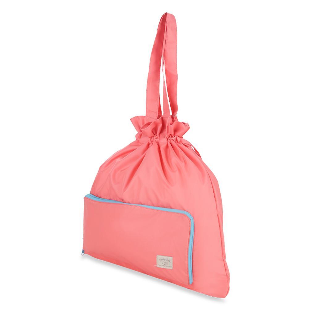 Detail Gambar Exsport Fernweh Foldable Tote Bag Terbaru