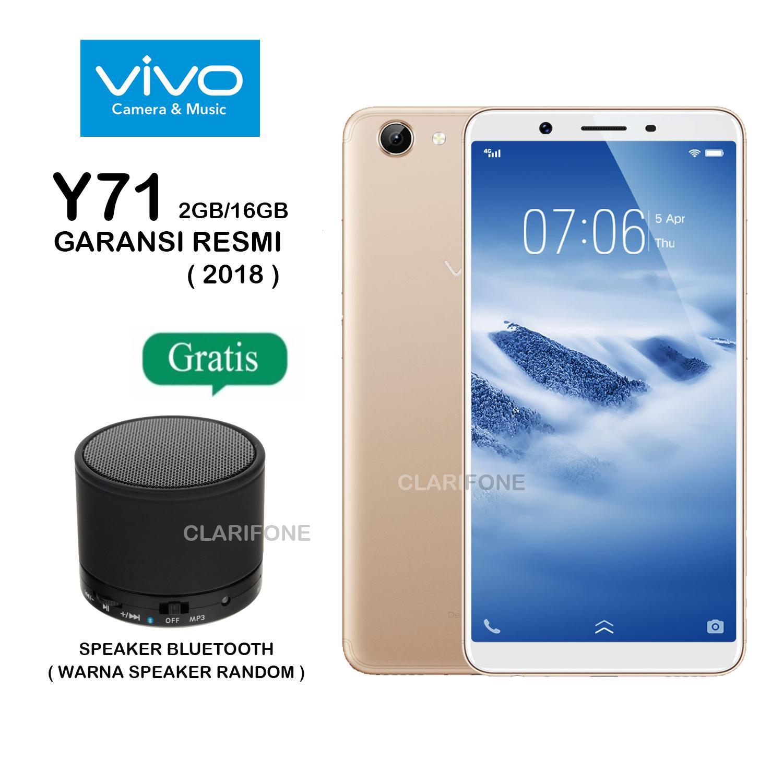 Kelebihan Coolpad Dazen 6a 4g Lte Ram 2gb Internal 16gb Garansi Xiaomi Redmi 2 Prime Rom 16 Gb Distributor Vivo Y71 Resmi