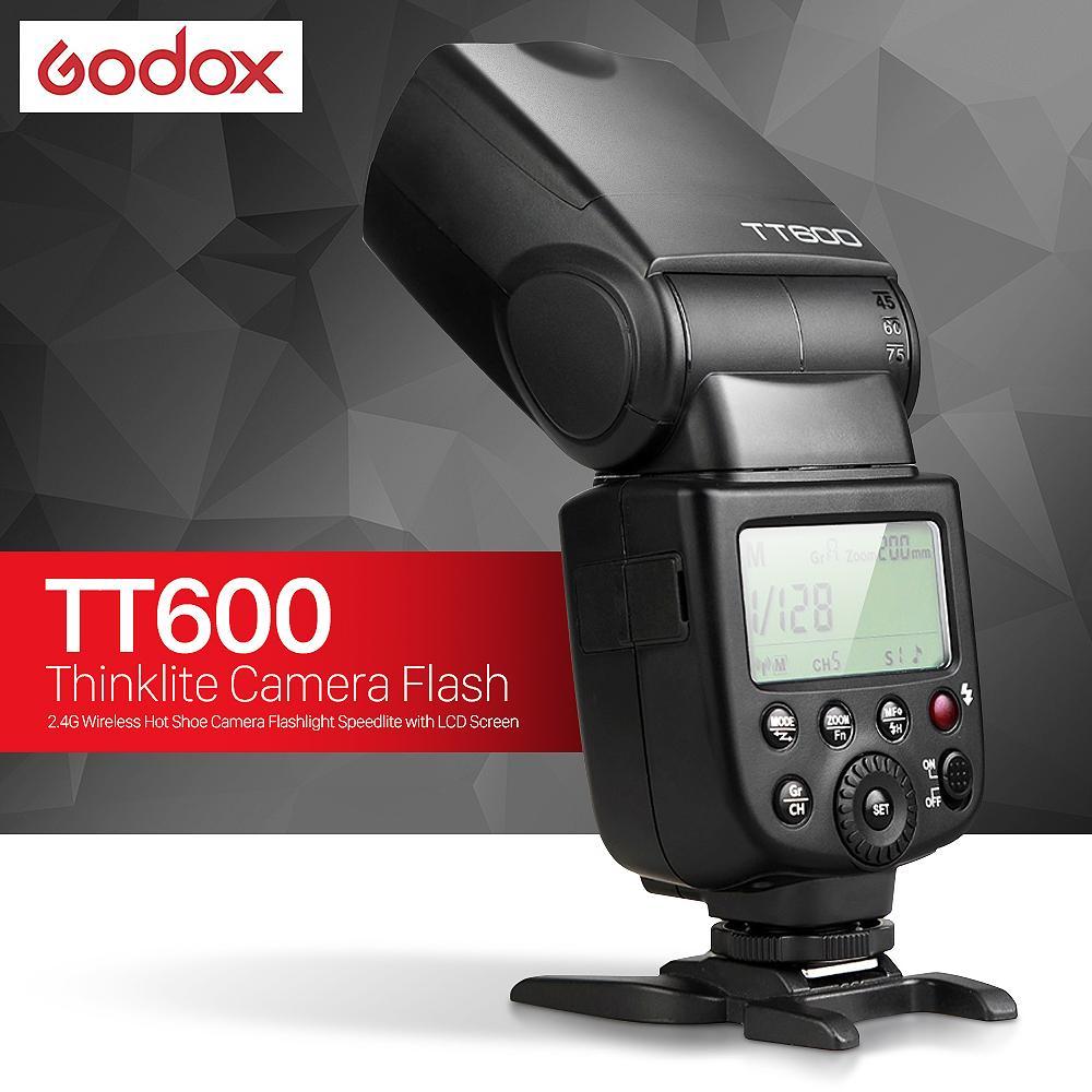 Harga Polytron C201 Camera Flash Lengkap Dan Spesifikasi Terbaru Candybar C24c With Tv Analog Godox Tt600 24g Wireless Hot Shoe Speedlight Intl