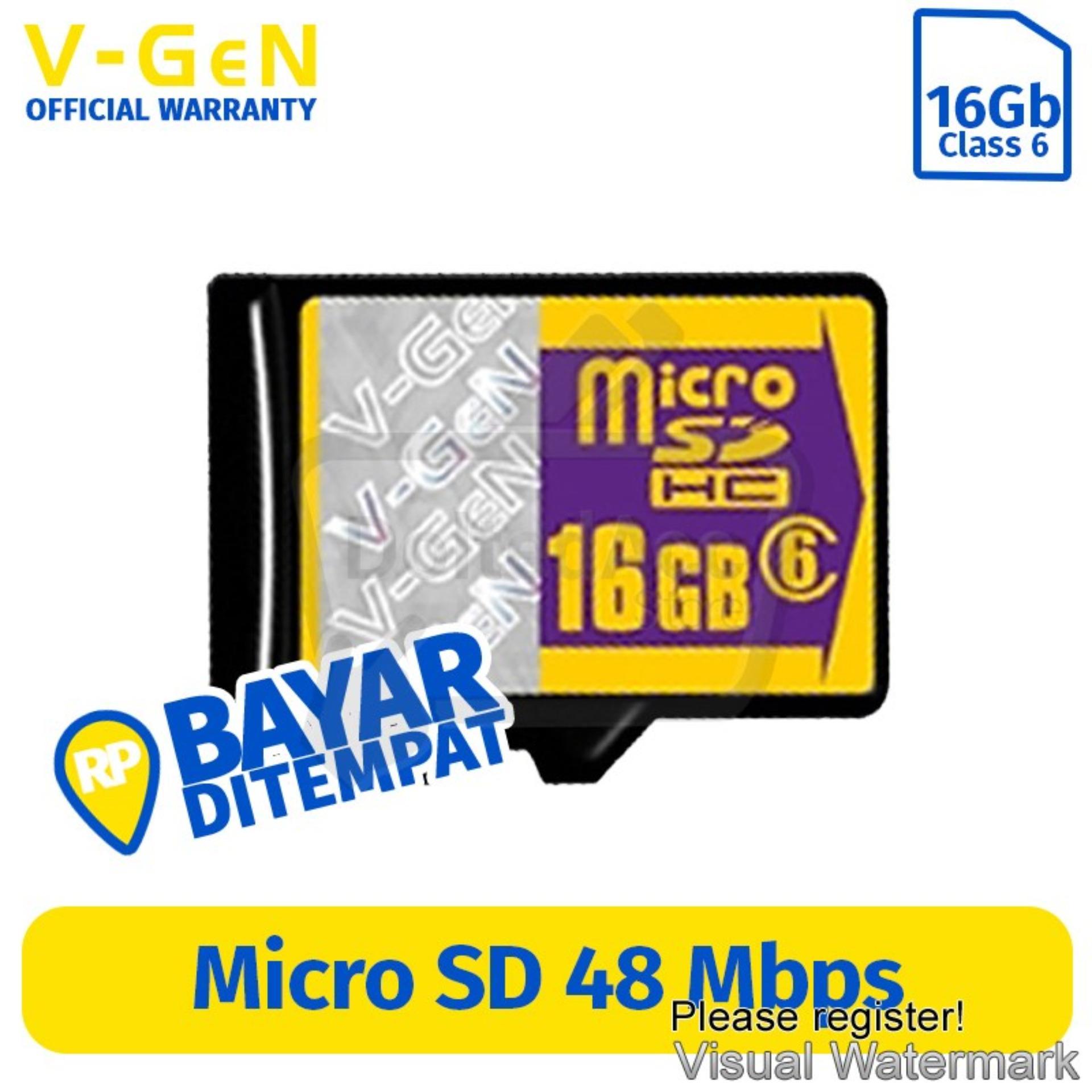 Kelebihan Marintri Memory Card 4 Gb V Gen Terkini Daftar Harga Dan Sdhc 4gb Micro Sd 16gb Class 6 16