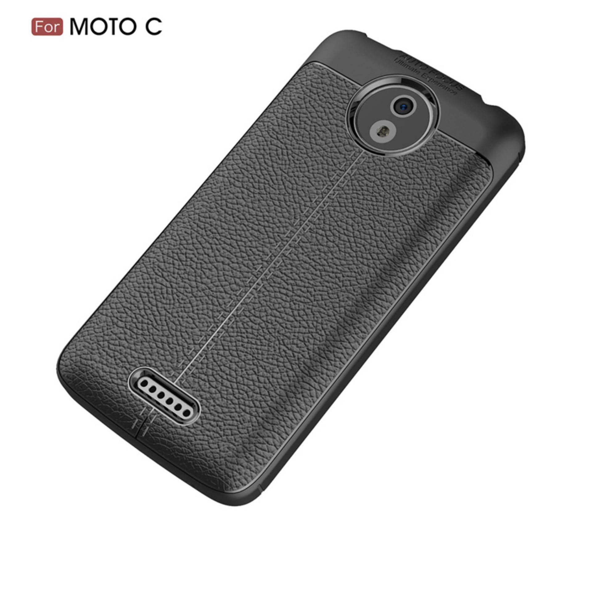 ... Caselova Ultimate Experience Shockproof Premium Quality Hybrid Case For Motorola Moto C ( 5.0 inch ) ...