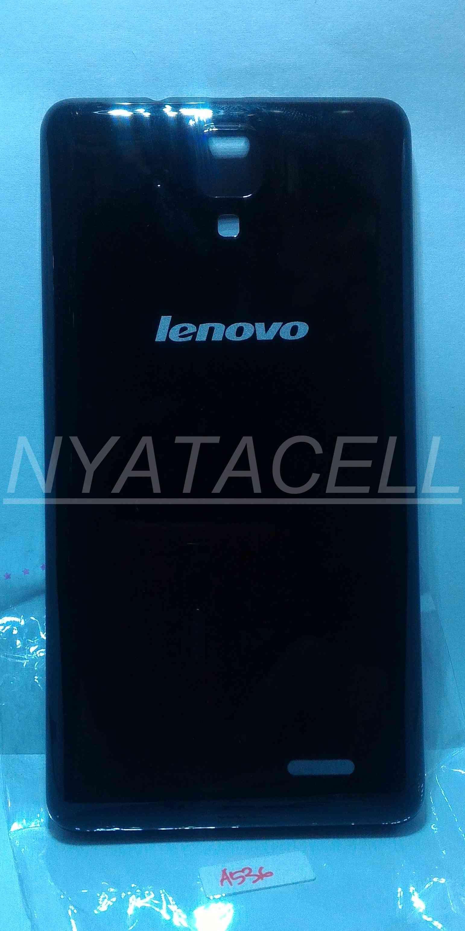 BEST OFFER Back Door Lenovo A536 Backdoor Tutup Casing Belakang Case