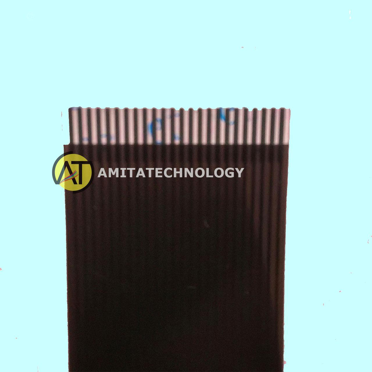 Axioo Keyboard Neon Mnc M54 Series Hitam Daftar Harga Terbaru Dan Pico Cjm W217cu Pjm M1110 Frame Amita Laptop Original M54n M540 M540n M54v 2