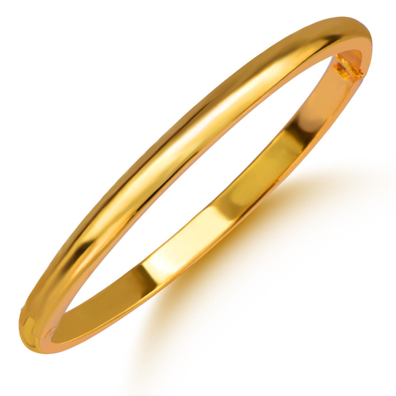 Jual Gaya Sederhana Trendi Gelang Kualitas Tinggi 18 Karat Berlapis Emas Hitam And Putih Hadiah Perhiasan Manik Manik Gelang Merek Br70094 Online
