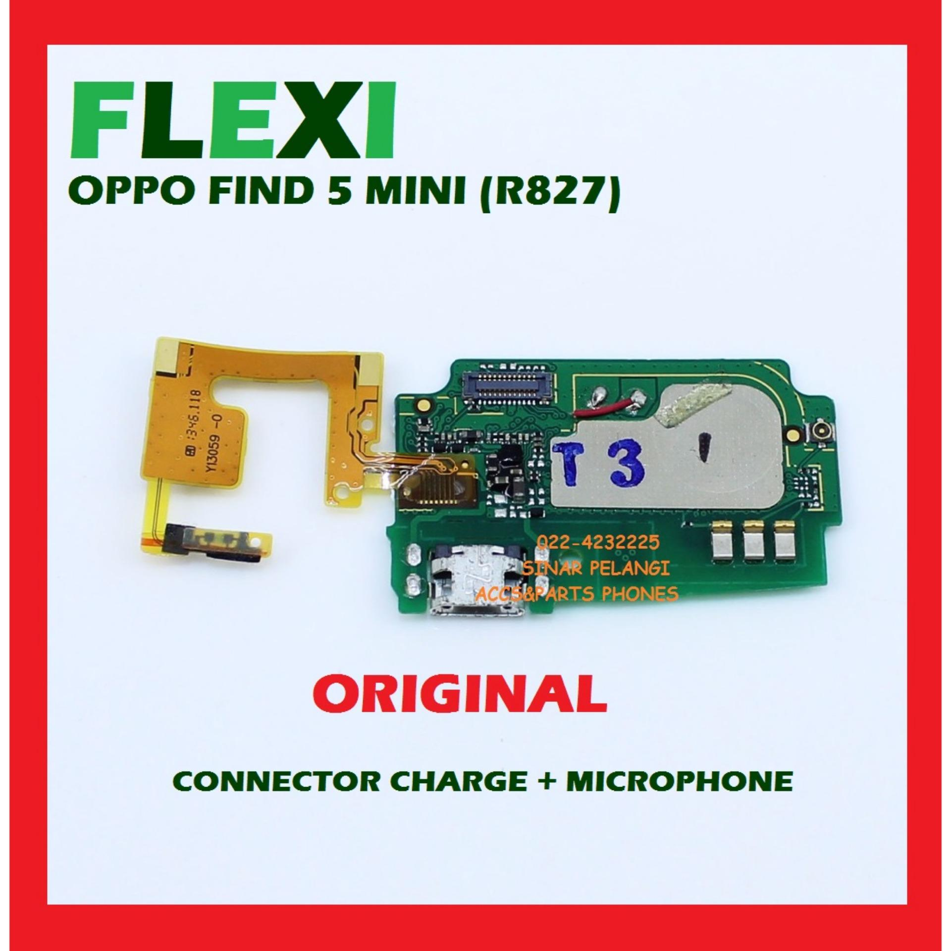 Fitur Oppo Neo Neo K Find Neo 3 R831 Flexi Flex Flexible Fleksibel