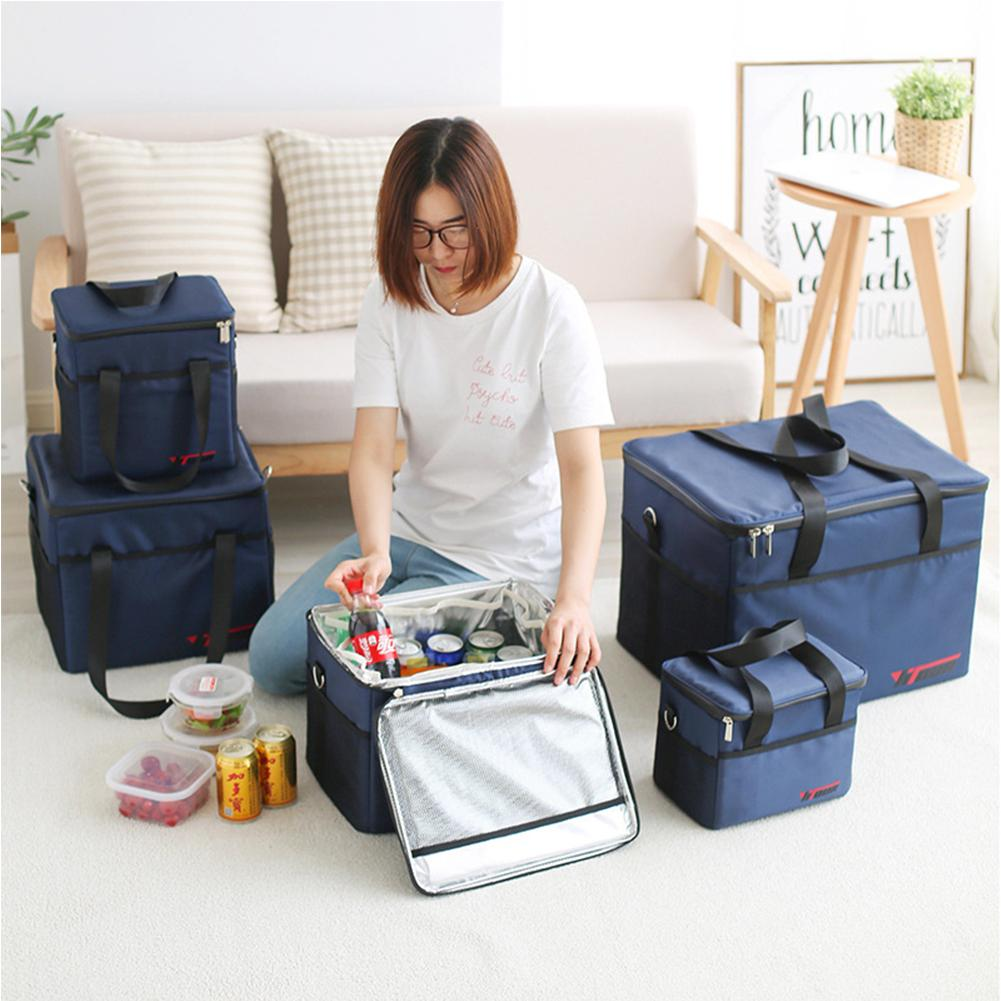 Cek Harga Baru Waterproof Oxford Extra Large Cooler Cool Bag Box Boot Zr03 Hitam Gambar Produk Rinci Picnic Camping Food Drink Lunch Festival Shopping Outing Car Fishing Hiking Ice Cans