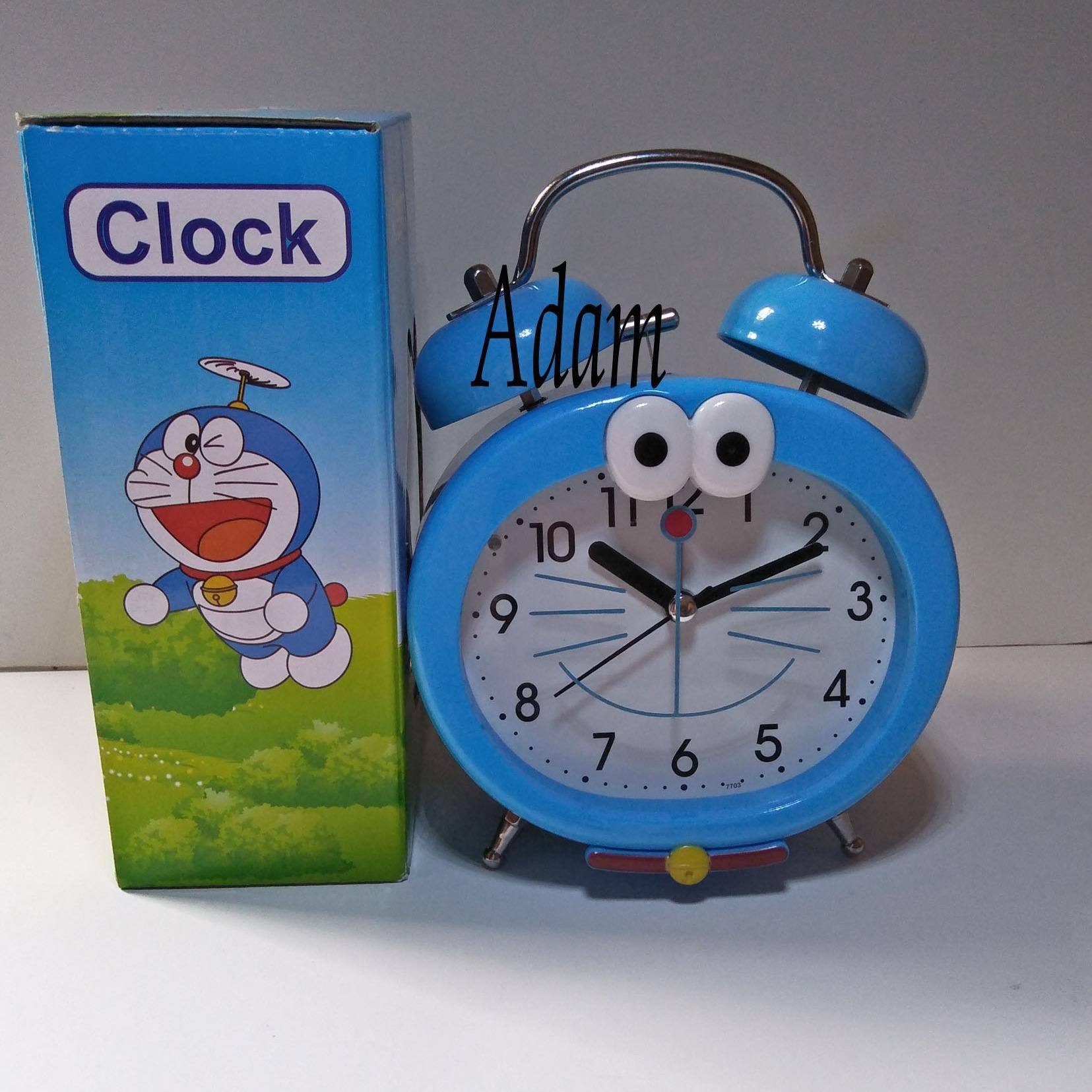 Cek Harga Baru Jam Weker Kring Kring Jam Meja Alarm Ltts8911 Terkini ... 58180af048