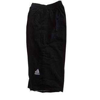 New Collection Celana Pendek santai pria