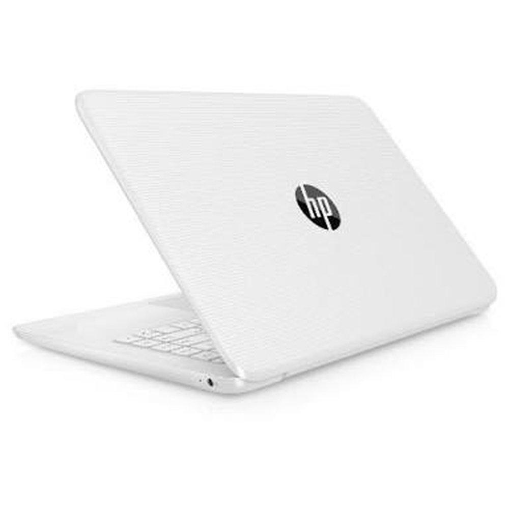 Hp 14 Bs006tu Intel Celeron N3060 Ram 4gb 500gb Windows 10 Gold Am517tu Black Detail Gambar Ax0120s 32ssd Windows10 White