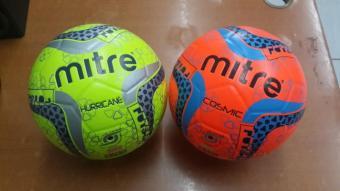 494930259b Beli sekarang Futsal - Bola Futsal Mitre Original terbaik murah - Hanya  Rp191.310