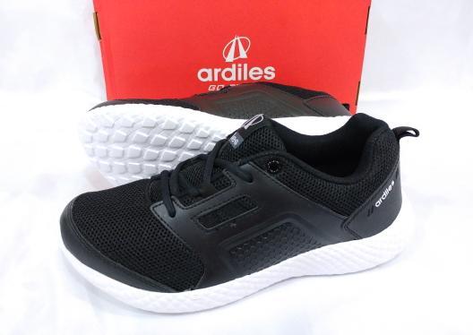 Ardiles MRG-Bulova Running Shoes - Sepatu Sport - Sepatu Olahraga- Sepatu Sneaker -