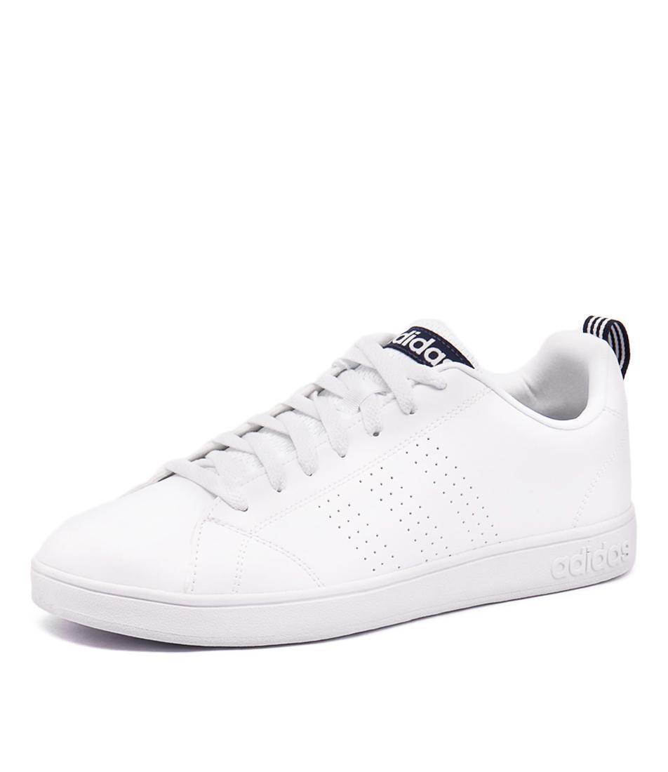 ... white tosca original indonesia ca2de 8b1b8; low price sepatu adidas neo advantage clean vs f99252 3 404c0 45095