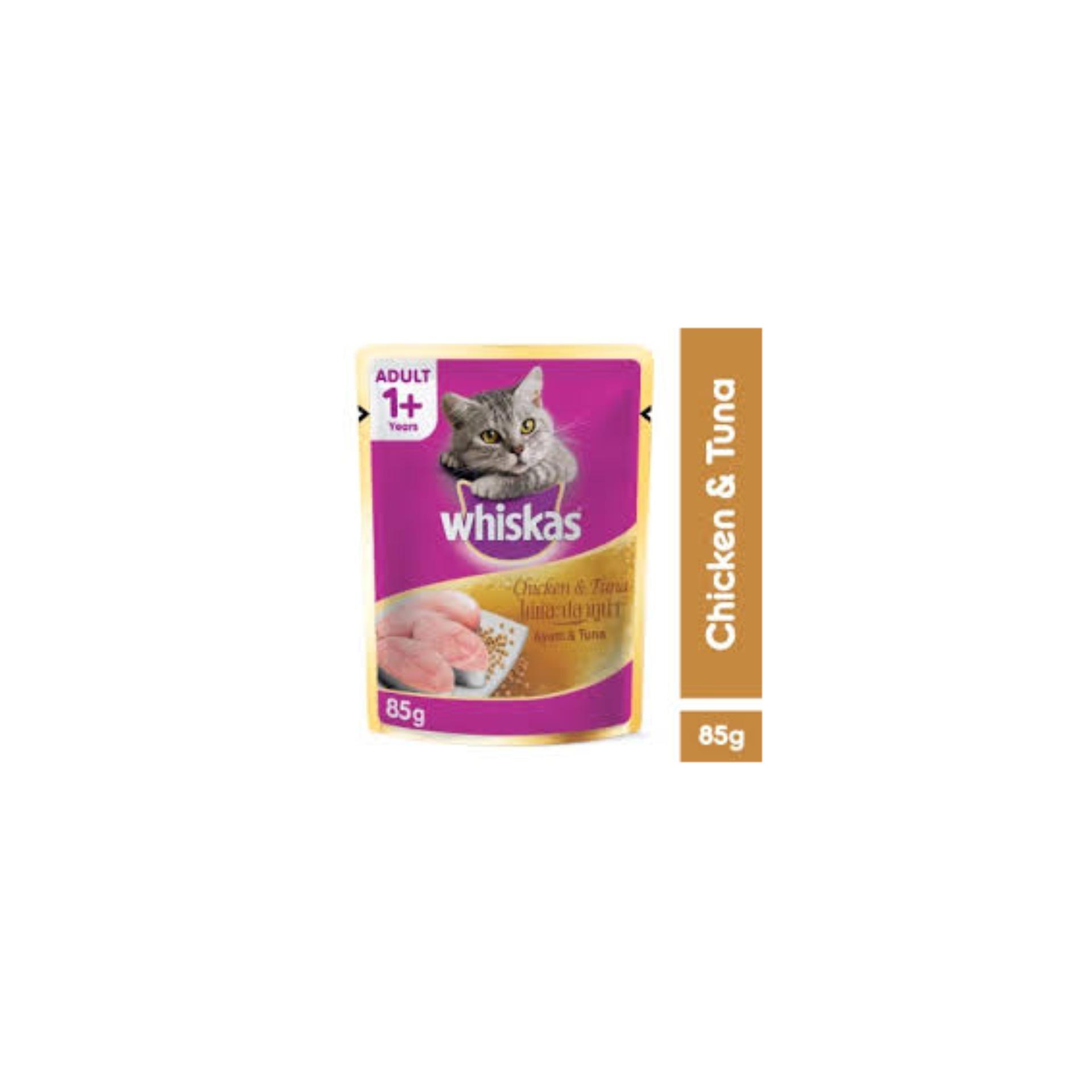 Harga Spesifikasi Sinkgard Food Waste Disposer Alat Penghancur Sisa Premium Series Wet Whiskas Makanan Kucing Wiskas