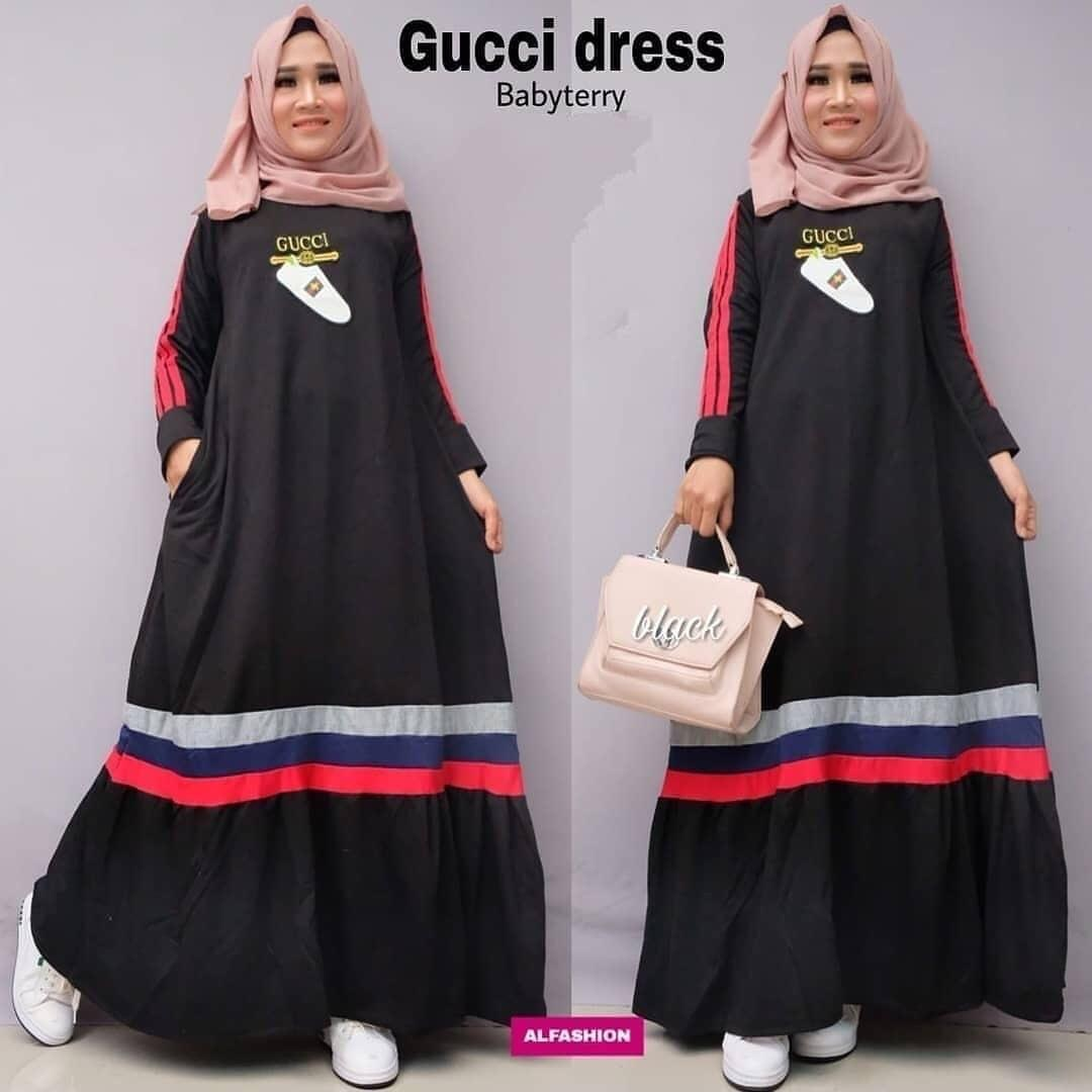 Gucci shoes maxy gucci maxy stelan hijab baju setelan hijab baju gamis  termurah baju gamis terlaris 65b2b68b25