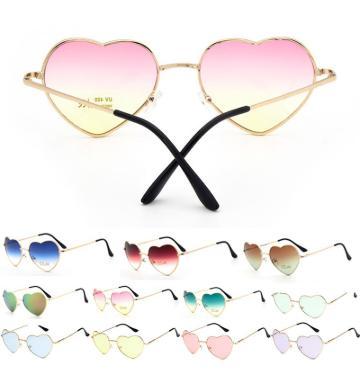 Kacamata Import Wanita Cetar Trendy Sunglasses Terlaris - Wikie ... d18d6ac2ee