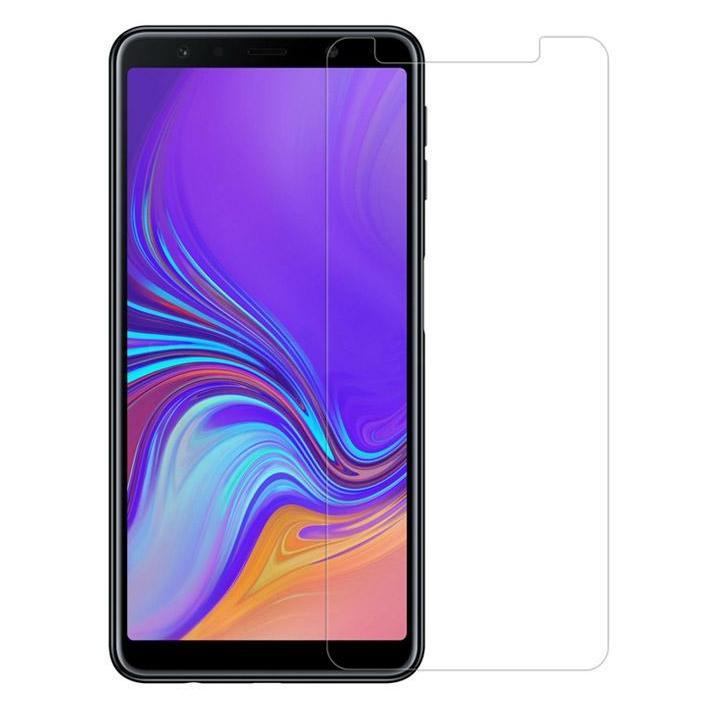 Tempered glass Samsung Galaxy A7 2018 A750