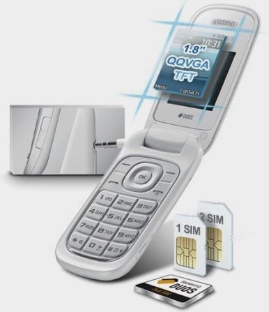 Fitur Samsung Lipat 2 Sim Supercopy Dan Harga Terbaru Info Harga