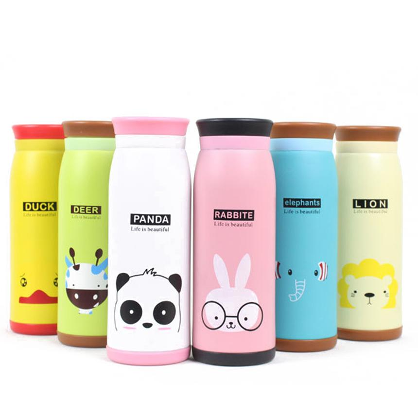 Vacuum-Stainless-Tumbler-Thermos-Coffee-Mug-Travel-Vacuum-Cup-Flask-Insulated-Bottle-for-Office-Cartoon-Animal.jpg