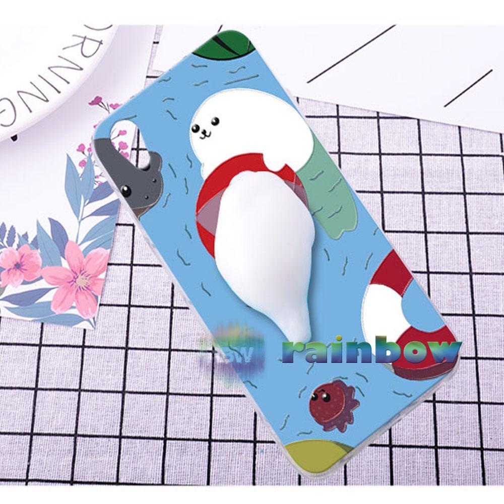 ... Karet Bayi Skidder Sepatu Motif Boneka Harimau Kuning 02 Source rb squishy a37