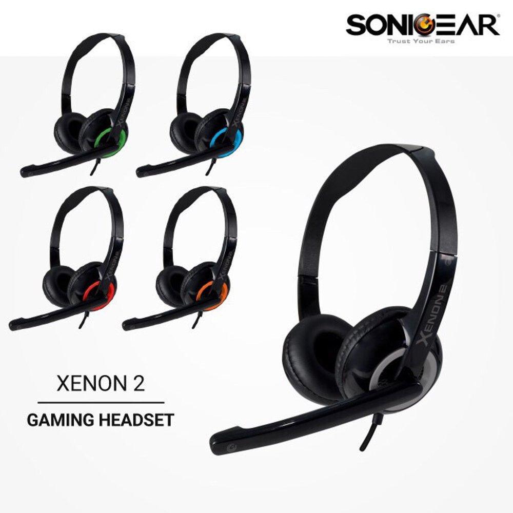 https://www.lazada.co.id/products/sonicgear-xenon-2-sonic-gear-headset-built-in-mic-untuk-tablet-handphone-notebook-laptop-headset-gaming-garansi-resmi-i407447895-s502880113.html