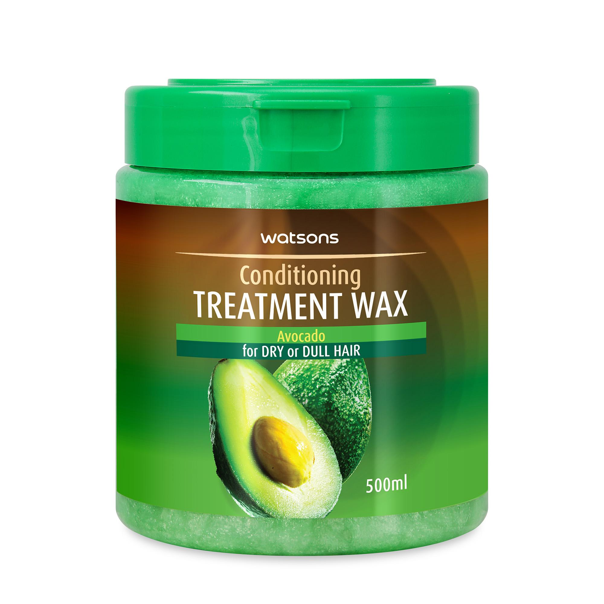 Kelebihan C One Pet Care Conditioning Shampoo Concentrate 500ml Makarizo Hair Energy Olive Extract 170 Ml Watsons Avocado Treatment Wax