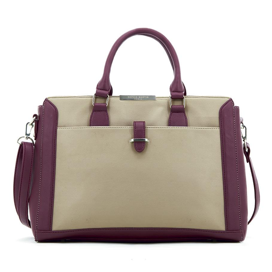 Harga Sophie Paris Medine Bag Fullset Murah