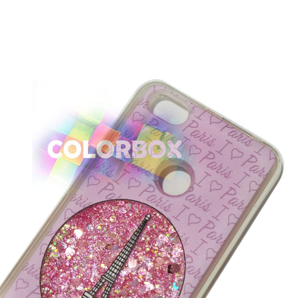 Kelebihan Mr Liquid Glitter Water Custom Case Xiaomi Redmi Note 5a Sweater Raindoz Bbr187 Detail Gambar Silikon Soft Glamour Casing