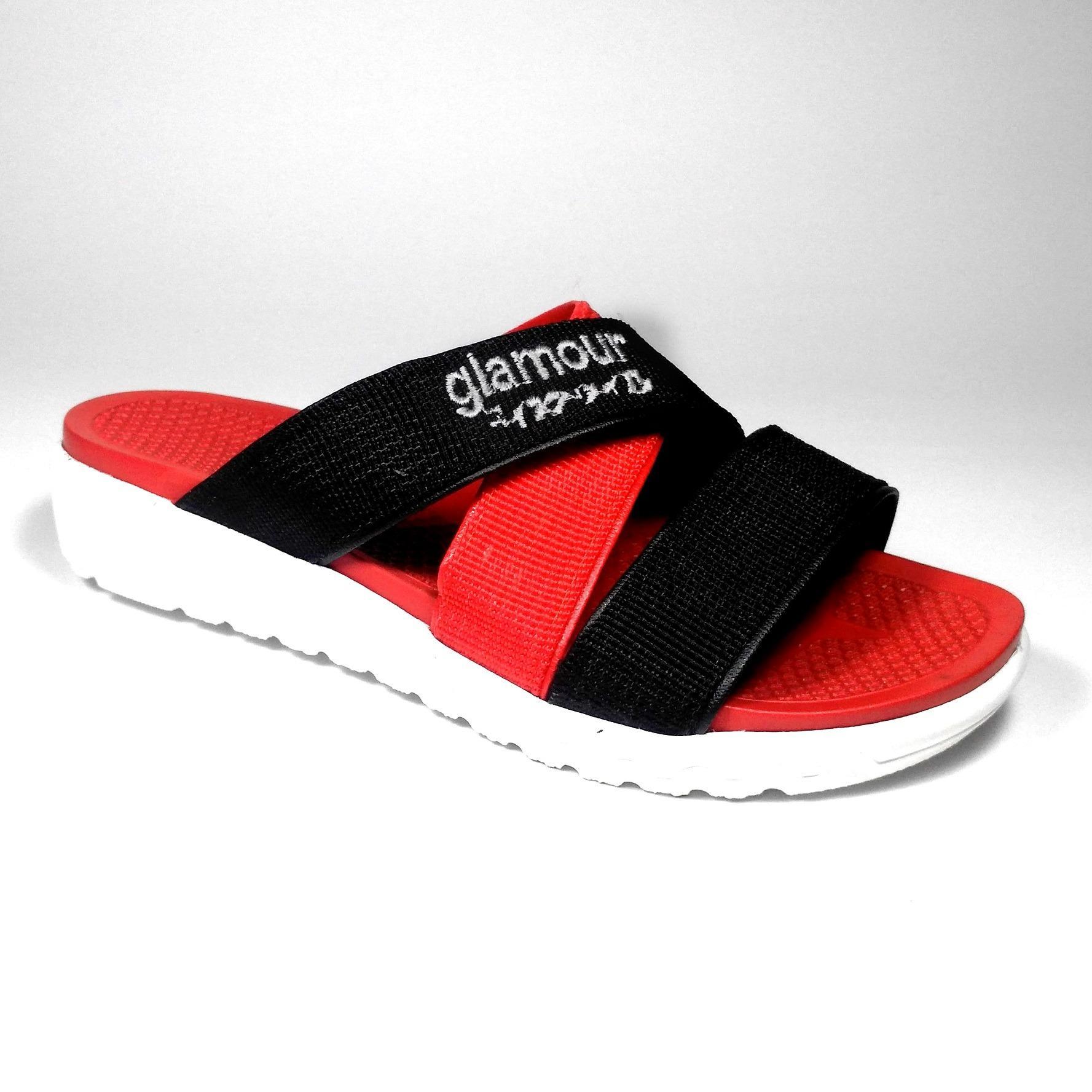 TOKO INDONESIA Perbandingan harga Anneui 09 05 18 Source · HQo Sandal Anak Perempuan Tasya Sandal