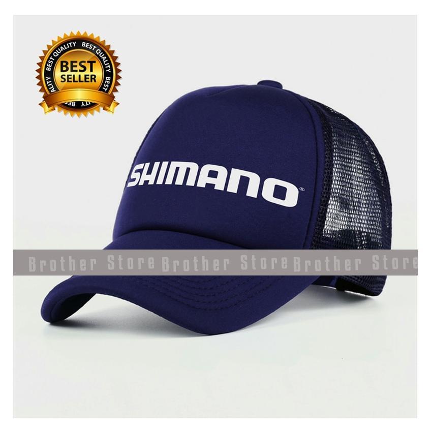 Topi Snapback Hurley Logo White Nevy Premium - Daftar Harga ... 75fd4344f7