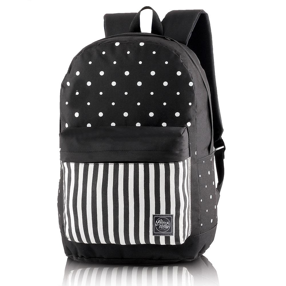 Perbandingan Harga Tas Ransel Backpack Kasual Pria Ljb 259 Blackkelly Blackkelly Di Indonesia