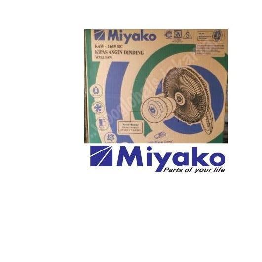 WallFan Miyako Remot/Wallfan remote