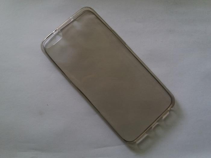 Case Modifikasi Untuk Hisense Pureshot 5.5 Inch L695 Ultrathin Slim