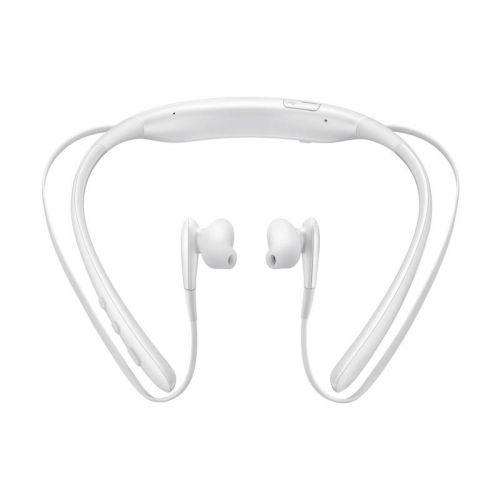 Kualitas Samsung Level U Bluetooth Wireless In Ear Headset Headphones Samsung Accessories