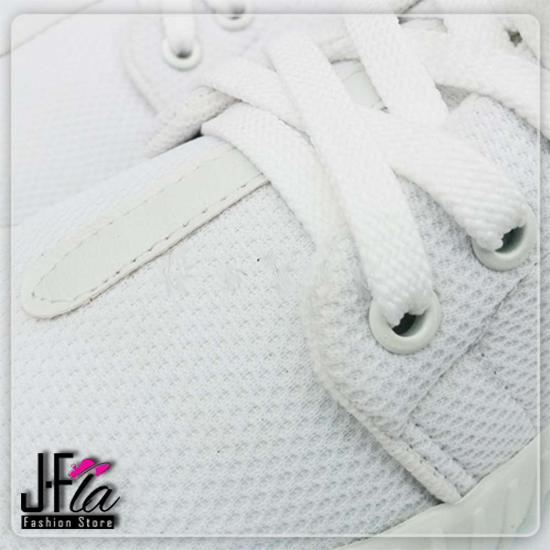 Sepatu Kets Sneakers Fila Pth001 Putih - Daftar Harga Terlengkap ... 8352332e4a