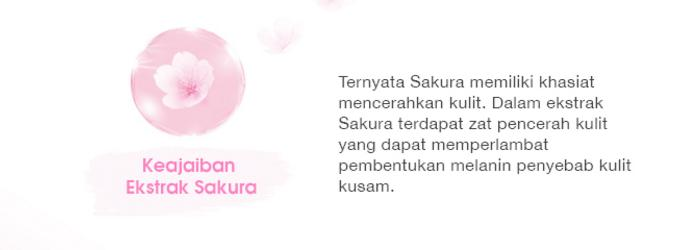 kandungan sakura white-SPLIT_03_preview.png