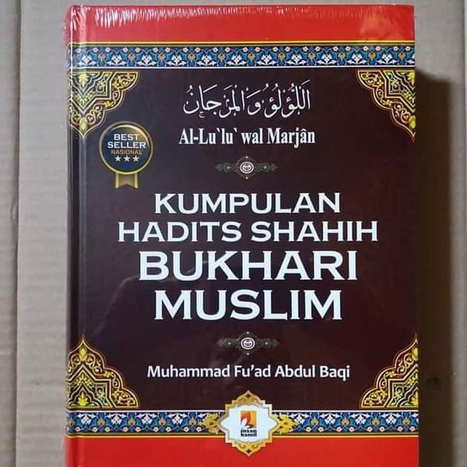 Fitur Shahih Syarah Hadits Qudsi Dan Harga Terbaru Harga Tempat