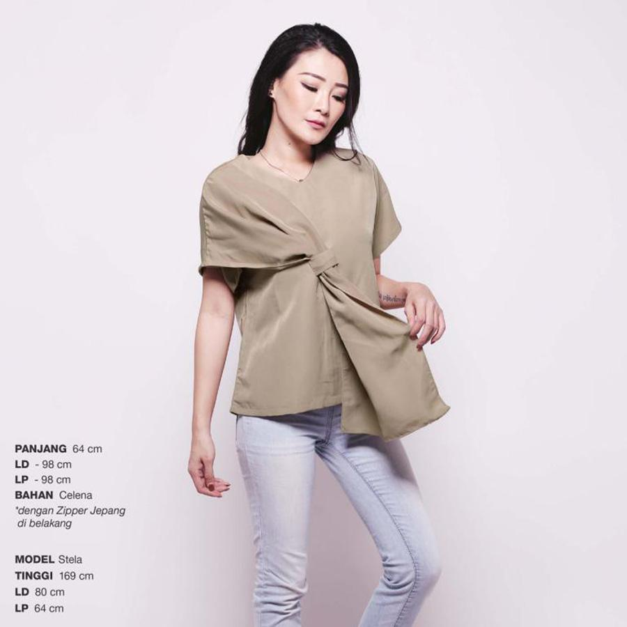 KARRAN-TOP-CREAM1.jpg