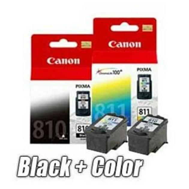 https://www.lazada.co.id/products/paket-tinta-canon-pg810cl811-original-i405180736-s446803404.html