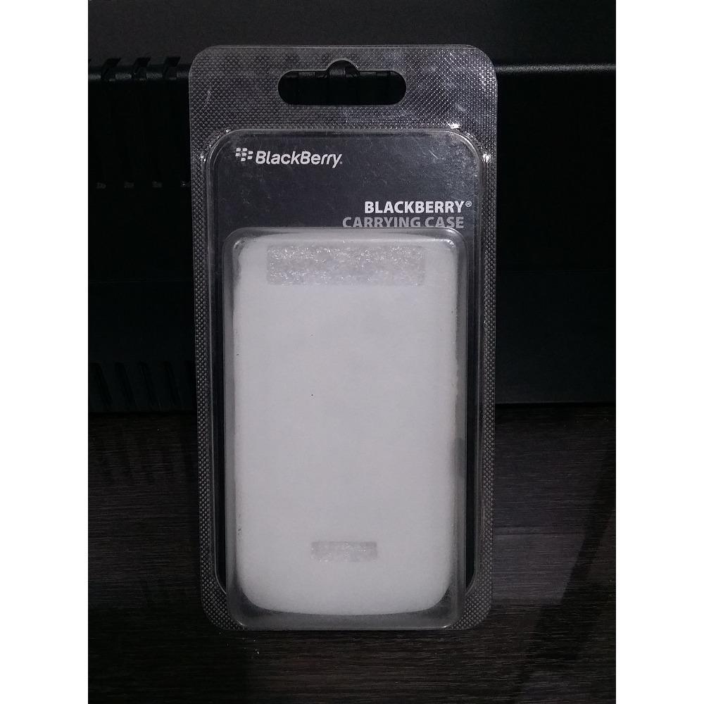 Kelebihan Blackberry Original Silicon Case Storm 9500 Softcase Soft Covet Aurora Bb Silikon Putih 3