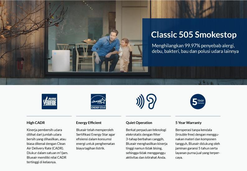 505-Smokestop.jpg