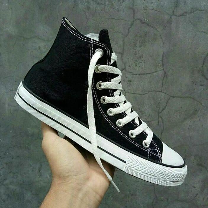 Sepatu Casual Dc Skate Mild Green Black - Daftar Harga Terlengkap ... 5866115ee5