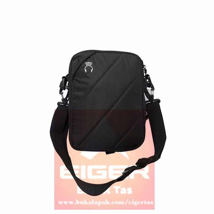 ... Tas Selempang Eiger 3253 Expend - Fashion - Travel Pouch - Pria - 4 ... d0765927f7