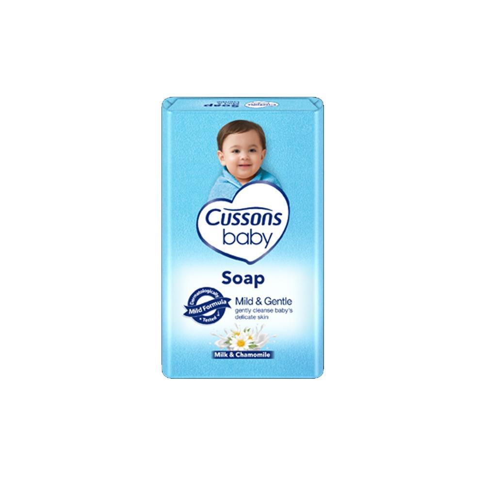 Diskon Cussons Baby Liquid Cleanser 300ml 100ml Rajamarket Toko 300 Dapat Membuat Kulit Bayi Nyaman Soap 75gr Sabun Batang Mandi Kpt 58