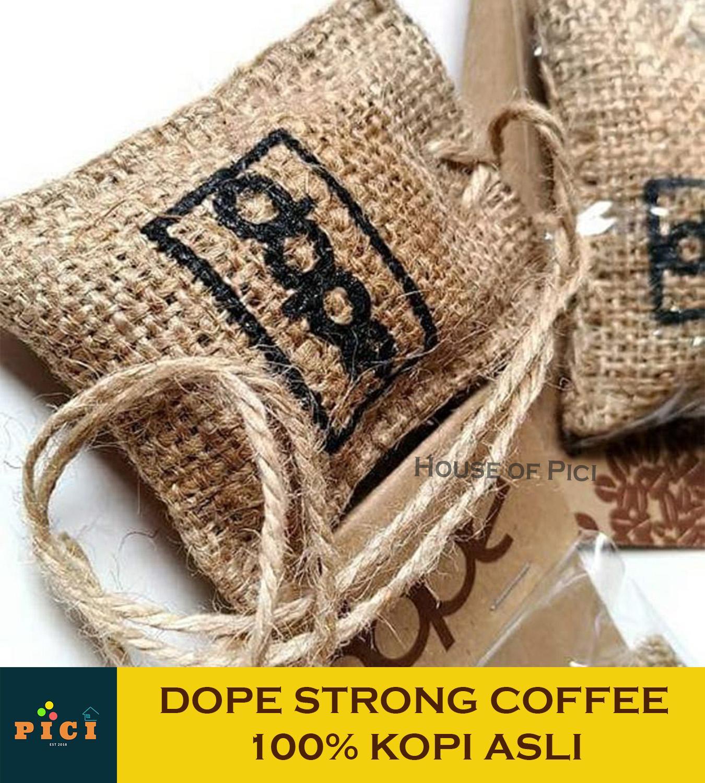 Green Bean Coffee Java Robusta Original Daftar Update Harga Kopi Hijau Natural Fat Burner 250 Gram Surabaya Dope Car Perfume Strong 100 House Of Pici