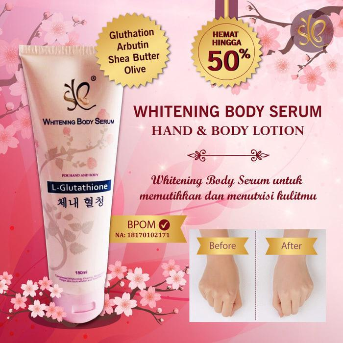 Sabun Cair Susu Domba M2j Shower Cream 500ml N313 Daftar Harga Source · M2J Whitening Body Butter 250g Source Whitening Body Serum Original Dari SYB ...