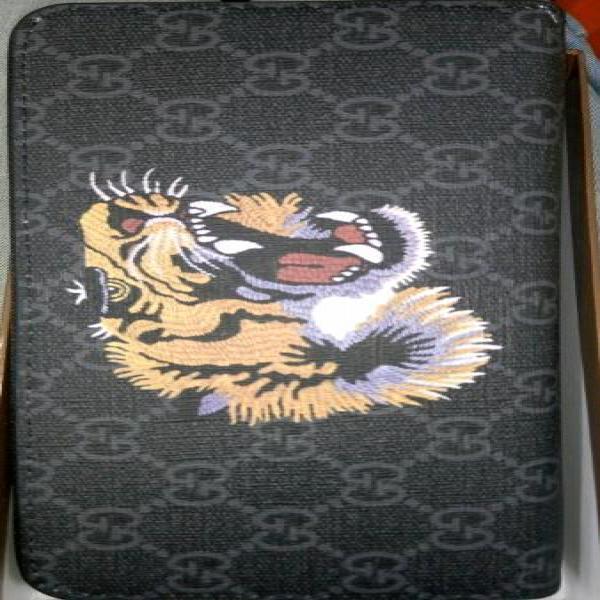 Paket Dompet gg Juragan Boy Tanjung