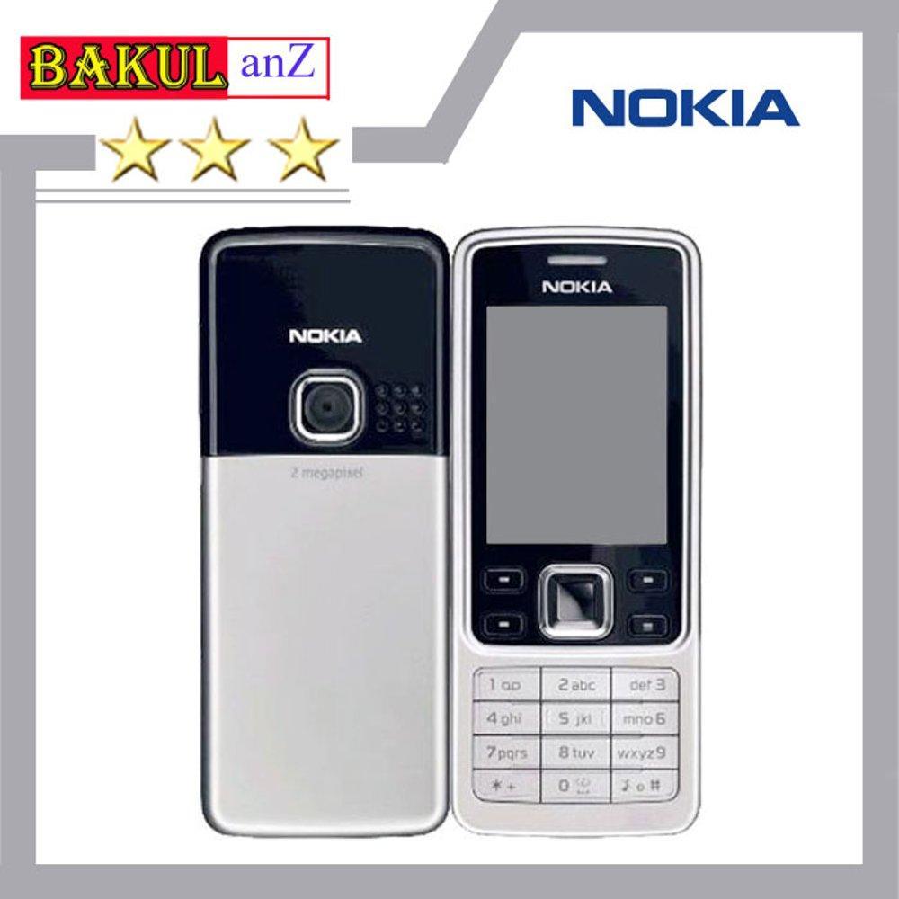 Kelebihan Kesing Housing Nokia C3 Casing Cassing Hp C 3 Nok Handphone 6300 Keseng 6 300 High Quality Fullset
